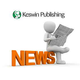 Keswin Publishing News