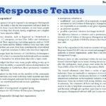 Keswin Responders: Christchurch Earthquake Book