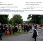 Keswin Responders Christchurch Earthquake Book