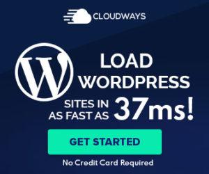 VPS WordPress Hosting (Self-Hosted)