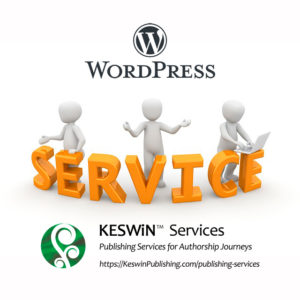 WordPress VPS Hosting