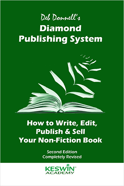 Latest Catalogue Keswin Publishing